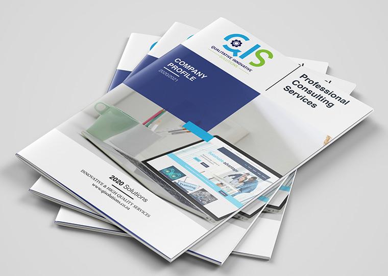 QISolutions-Company-Profile-760x540